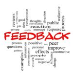 Dealing with Language Problems – Journal Editor's Feedback