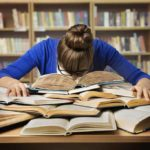 How to Capture the Attention of Readers In Research